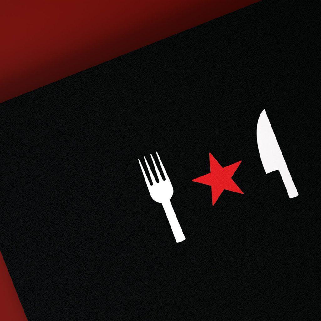 dcd-gourmetrepublik-feature